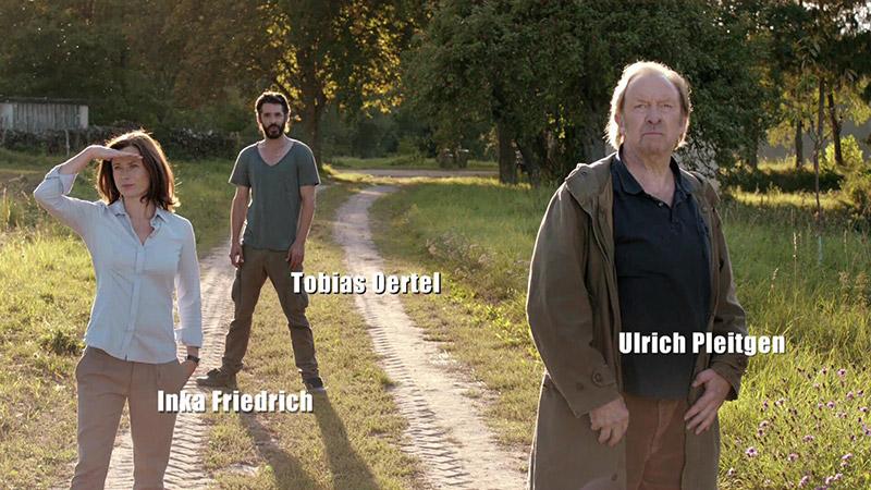 janatrautsichnicht_7
