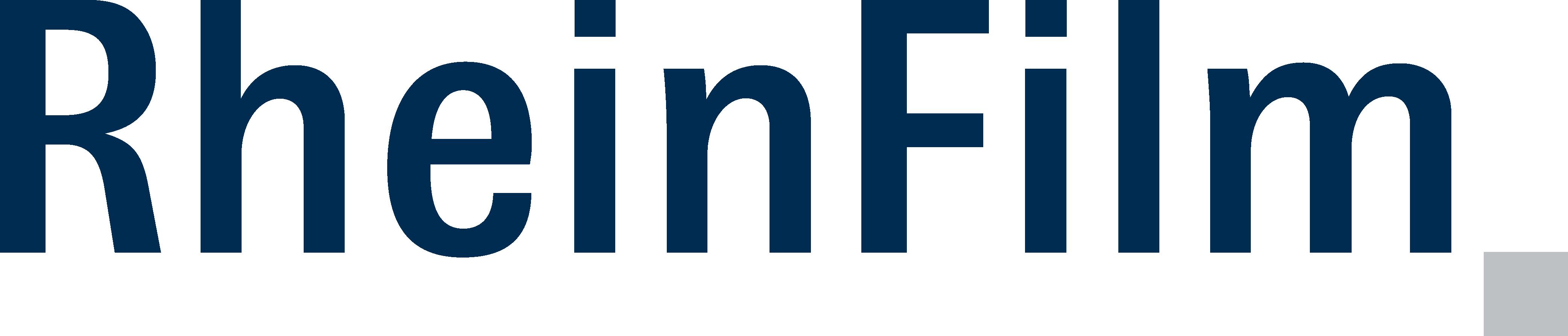 RheinFilm. TV- und Medien-Produktionsgesellschaft mbH