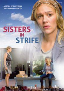 sisters in strife