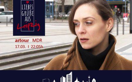 02 website bild artouratitelmail