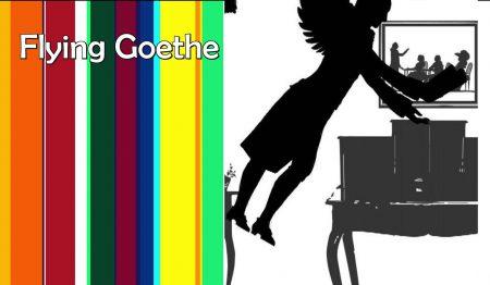 03 website bild FlyingGoetheNr.4